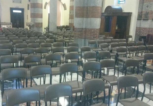 sedie-chiese