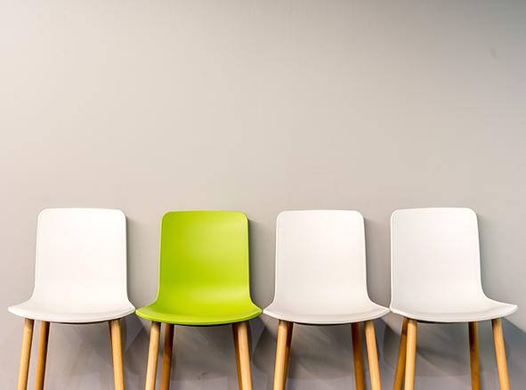 sedie-personalizzate